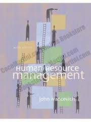 Search book human resource management fandeluxe Gallery