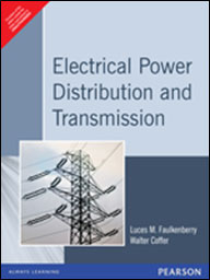 Electrical power distribution and transmission