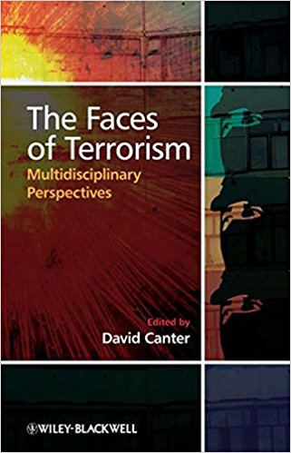The faces of terrorism : multidisciplinary perspectives