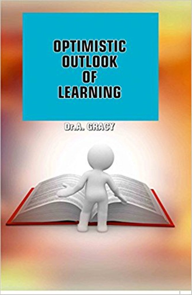Optimistic outlook of learning